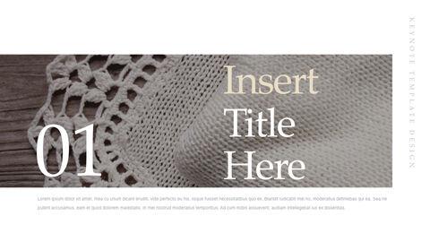 Knitting Multipurpose Keynote Template_05