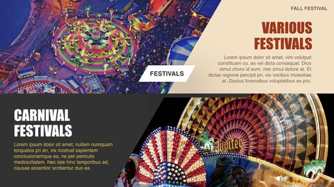 Special Fall Festivals Microsoft Keynote_04