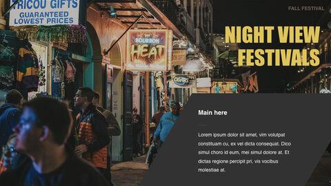Special Fall Festivals Microsoft Keynote_05