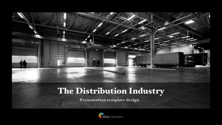 The Distribution Industry Keynote for Windows_01