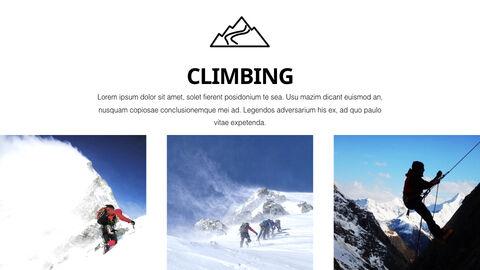 Climbing Keynote PowerPoint_03