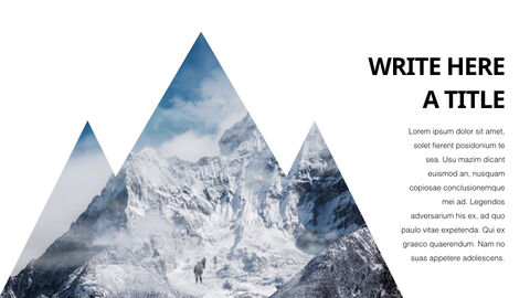 Climbing Keynote PowerPoint_04