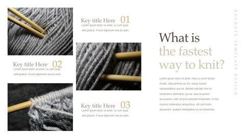 Knitting Multipurpose Keynote Template_09