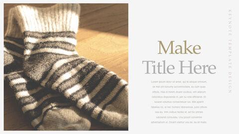 Knitting Multipurpose Keynote Template_13