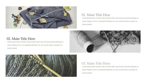 Knitting Multipurpose Keynote Template_04