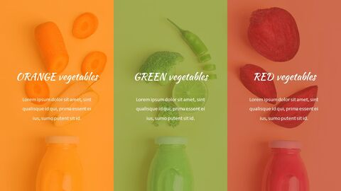 Healthy Detox Smoothie Easy Slides Design_04