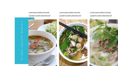 Vietnam Simple Presentation Google Slides Template_04