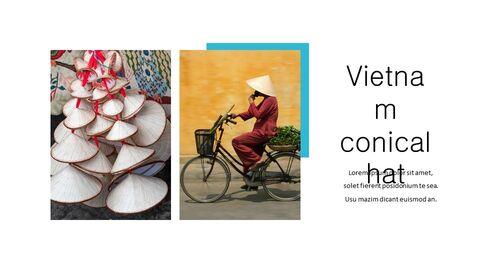 Vietnam Simple Presentation Google Slides Template_05