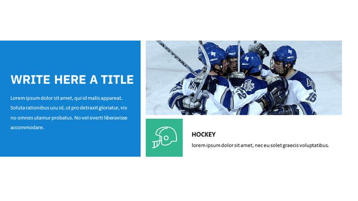 Winter Sports Easy Google Slides_02