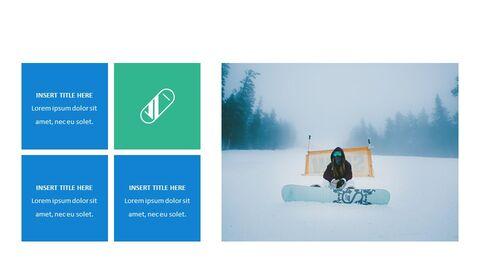 Winter Sports Easy Google Slides_04