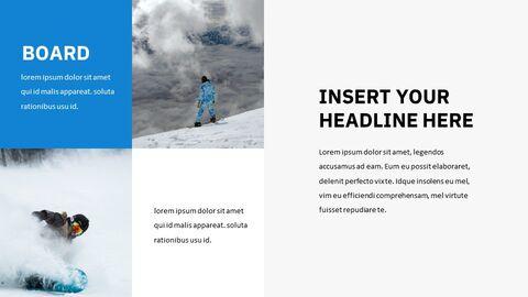 Winter Sports Easy Google Slides_05