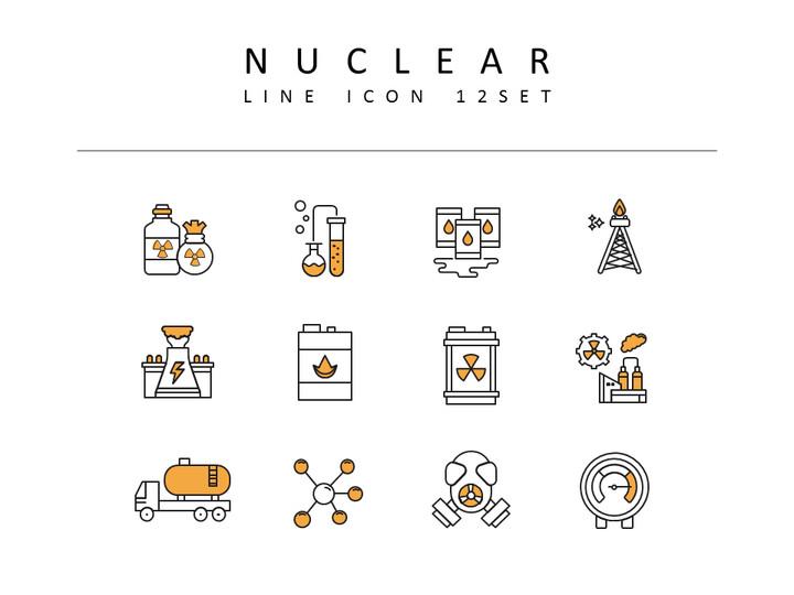 핵 원소 벡터 아트_02
