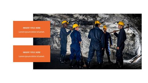 Mining Industry Presentation Google Slides Templates_03