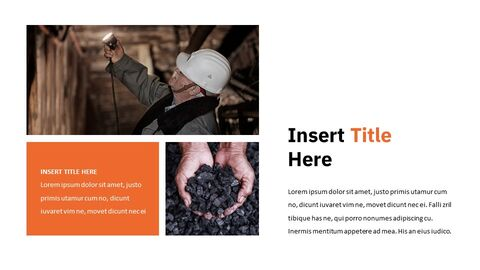 Mining Industry Presentation Google Slides Templates_04