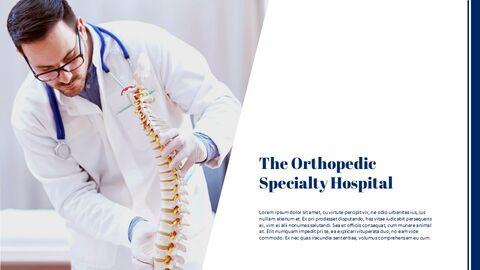 Orthopedics Google PowerPoint_02