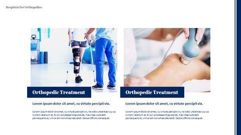 Orthopedics Google PowerPoint_03