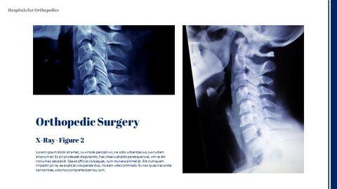 Orthopedics Google PowerPoint_04