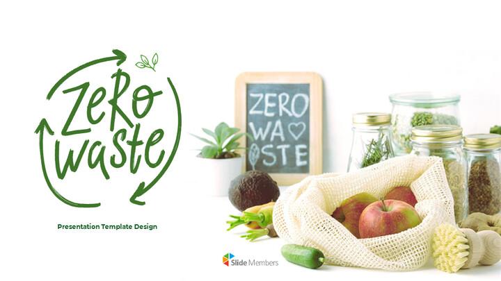 Zero Waste Google Slides Interactive_01