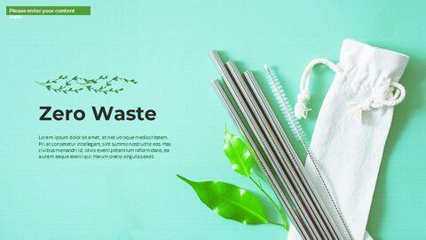 Zero Waste Google Slides Interactive_02