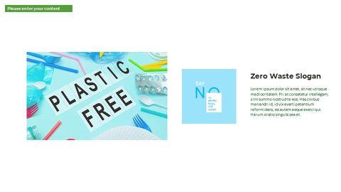 Zero Waste Google Slides Interactive_03
