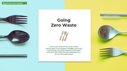 Zero Waste Google Slides Interactive_04