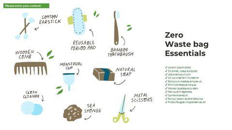 Zero Waste Google Slides Interactive_05