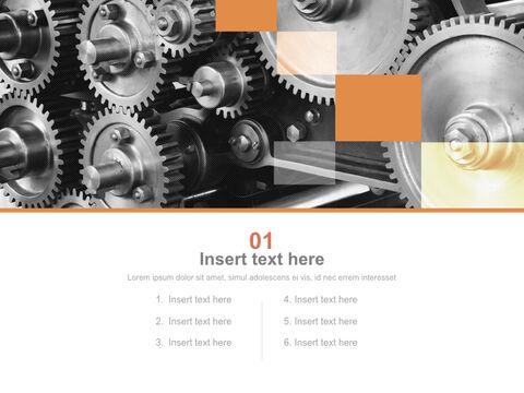 무료 키노트 배경 - 기계 <span class=\'highlight\'>산업</span>_03