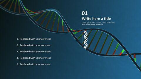 DNA - 파워포인트 이미지 무료 다운로드_03