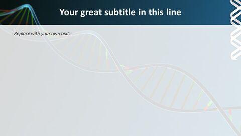 DNA - 파워포인트 이미지 무료 다운로드_04