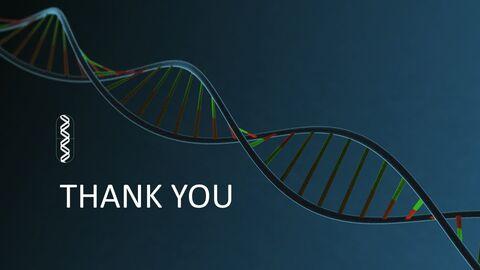 DNA - 파워포인트 이미지 무료 다운로드_06