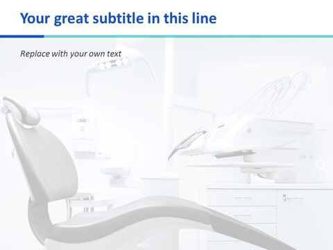 Free PPT Files - Dental Clinic_04