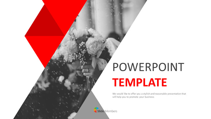 Propose - PPT Design Free Download_01