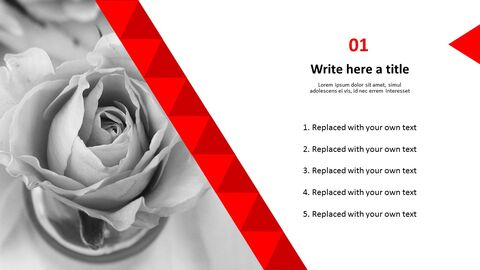 Propose - PPT Design Free Download_03