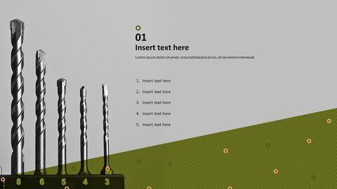 전기 그라인더 - 무료 템플릿 디자인_03