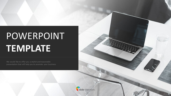 Free <span class=\'highlight\'>PowerPoint</span> Template Download - Laptop <span class=\'highlight\'>Theme</span>_01