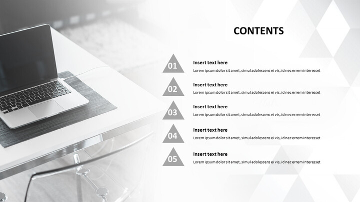 Free <span class=\'highlight\'>PowerPoint</span> Template Download - Laptop <span class=\'highlight\'>Theme</span>_02