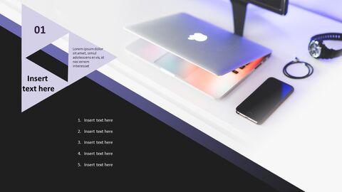 노트북 - 피피티 디자인 무료 다운로드_03