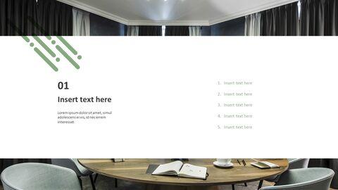 간이 회의실 - 무료 파워포인트 템플릿 다운로드_03