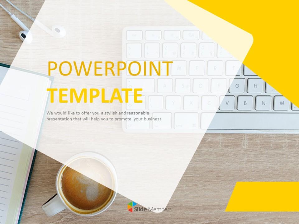 Slidepress 11 Websites Mit Kostenlosen Powerpoint Templates 15