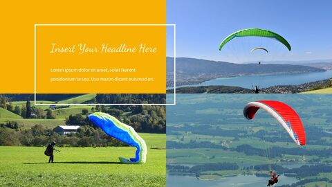 Paragliding Google Slides Themes_02