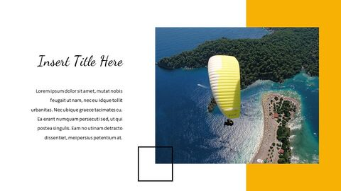 Paragliding Google Slides Themes_03