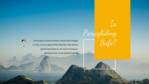 Paragliding Google Slides Themes_04