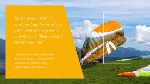 Paragliding Google Slides Themes_05