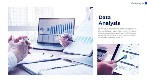 Data Analysis Simple Slides Templates_02