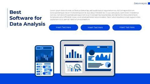 Data Analysis Simple Slides Templates_03