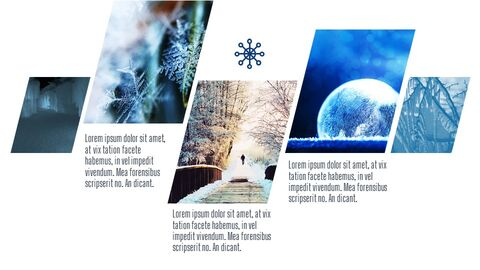 Snowflake Google Presentation Templates_04