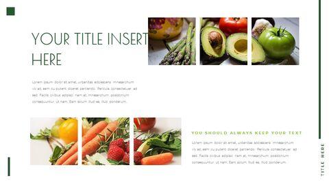 Vegetables Google presentation_03