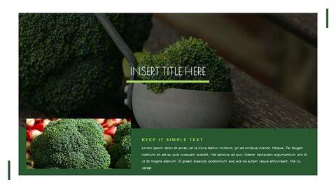 Vegetables Google presentation_04
