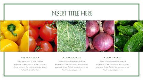 Vegetables Google presentation_05