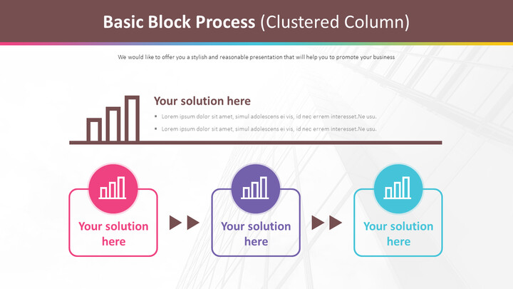 Basic Block Process (Clustered Column)_02